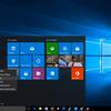 Установка та переустановка та налаштування Windows.настройка тв приставок