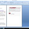 Написание деловых писем на английском языке