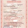 Регистрация брака за сутки