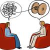 Психологическая поддержка и консультации