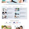 Поддержка и наполнение сайтов на Joomla, Wordpress, Opencart