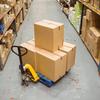 Допомога в упаковці, сортуванні, навантаженні, розвантаженні.