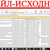 Сбор базы с сайта OLX, парсинг OLX