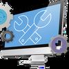 Администрирование UNIX/LINUX серверов