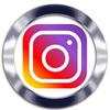 SMM - Менеджер Instagram