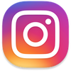 Раскрутка и ведение аккаунтов Instagram