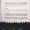 Письменный перевод документации с английского языка на  украинский.