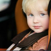 Автомобиль с детским  автокреслом.  Трансфер в аэропорт, ж\д вокзал