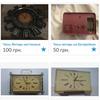 Ремонт  і реставрація годинників  Янтарь,  Слава  та  інші  електронно - механічного приводу