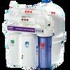 Обслуживаниe систeм очистки воды