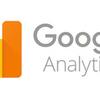 Настройка Web аналитики для вашего бизнеса