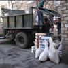 Грузчики:Вывоз старой мебели,хлама и строительного мусора, фасовка