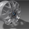 Моделирование в Autodesk Inventor, Solid Works, 3d max