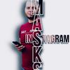Маски и фильтры в инстаграм и фейсбук Украина