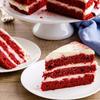 Класические десерты, КЕТО и ПП десерты 🍰 Оплата только за продукты!