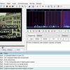 Транскрибация аудио записей и изготовление субтитров