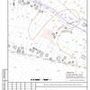 Викопіювання з топографо-геодезичного плану