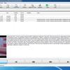 Наберу в Word текст с аудио/видео файлов
