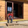 Регулировка окна от 150 до 350грн