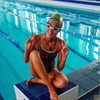 персональные тренировки по плаванию с выездом на дом