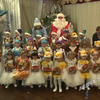 Професійна відеозйомка в Запоріжжі: випускний, дитяче свято, весілля, події