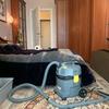 Генеральная уборка Вашей квартиры