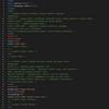Онлайн репетитор программирования для детей, 150грн в час!