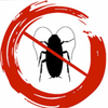 Дезинсекция, дератизация, уничтожить тараканов, уничтожить клопов