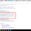 Google Adwords, Yandex Direct