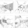 Дизайн-проект интерьера «БАЗОВЫЙ»