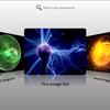 Разработка и подключение модулей и виджетов на сайт