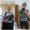 Диетолог-нутрициолог, тренер по питанию