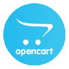 Доработка магазинов на Opencart