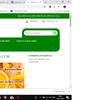 Ускорю сайт по Google PageSpeed Insights