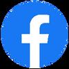 Настрою рекламу в Facebook