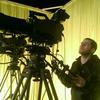Съемка видео, монтаж (клипы, реклама, промо, сериал)