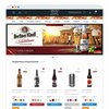 Создание дизайна для Landing Page