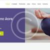 Создание сайтов-визиток, интернет-магазинов и landing page