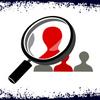 Предоставим услуги частного детективного агентства