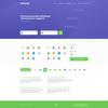 Дизайн сайта для вашего бренда.