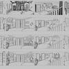 Концепт-арт / 2d арт персонажей, окружения, предметов