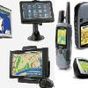 Установка,прошивка,обновление,модификация GPS навигации и карт