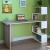 Изготовление мебели из ДСП