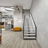 Дизайн интерьера и дизайн проекты квартир, домов и коммерческих помещений.