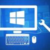 Установлю и настрою Windows на любом из Ваших  устройств