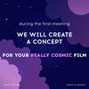 Разработаю дизайн баннера для сайта
