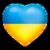 Репетитор З Української Мови/ Украинского Языка. К.Р.,Самост.,Дз