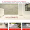 Дизайн сайта, разработка дизайна сайта!