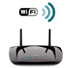 Настройка WI FI и домашней сети