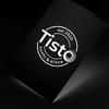 Розробка логотипів , брендбук